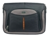 EBOX ENL8515RC