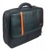 EBOX ENL5415Y