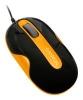 Canyon CNR-MSD01O Black-Orange USB