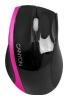 Canyon CNR-MSO01P Black-Pink USB
