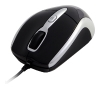 Canyon CNR-MSL02 Black-Silver USB