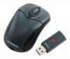 Canyon CNR-MSOPTW5 Black USB
