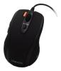 Canyon CNR-MSL5A Black USB