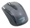 Canyon CNR-MSOPTW6 BLACK USB