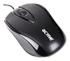 ACME Standard Mouse MS07 Black USB