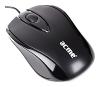 ACME Standard Mouse MS07 Black USB