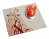 ACME Mini Mouse + Mouse pad (spray)