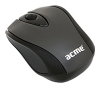 ACME Wireless Mouse MW04 Black USB