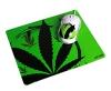 ACME Mini Mouse + Mouse pad (herb)