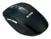 ACME Multifunctional Mouse MN04 Black USB
