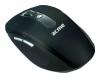 ACME Multifunctional Mouse MN04 Black USB