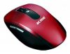 ACME Multifunctional Mouse MN04 Red USB