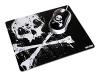 ACME Mini Mouse + Mouse pad (skull)