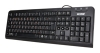 ACME Standard Keyboard KS03 Black USB