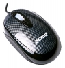 ACME Mini Mouse + Mouse pad (dogs)