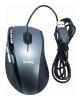 ACME Mini Mouse MN05 Black USB