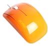 ACME Multifunctional Mouse MA01 Dark Grey USB