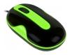 CBR CM 200 Green USB