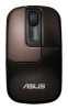 ASUS WT400 Brown USB