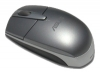 ASUS M-RBB93 Silver-Black Bluetooth