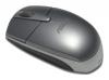 ASUS M-RBB93 Silver-Black Bluetooth