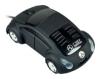 CBR MF 500 Beatle Black USB