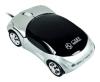 CBR MF 500 Corso Silver-Black USB