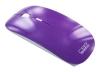 CBR CM 700 Purple USBновинка