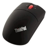 Lenovo 41U5008 Black Bluetooth