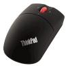 Lenovo 41U5008 Black Bluetooth