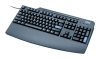 Lenovo Preferred Pro Keyboard Black PS/2
