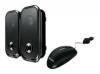 Philips SCO3220 Black USBновинка
