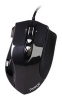 Prestigio PMSG1 Grey-Black USB