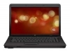 "Compaq Essential 615 (VC286EA) (Athlon X2 QL-66 2200 Mhz/15.6""/1"