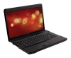 Compaq Essential 610 (VC270EA) (Core 2 Duo T5870 2000 Mhz/15.6