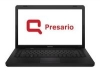 Compaq PRESARIO CQ56-172SR (Celeron T3500 2000 Mhz/15.6
