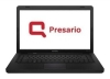 Compaq PRESARIO CQ56-101SL (Celeron T3500 2000 Mhz/15.6