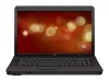 Compaq Essential 610 (VC268EA) (Core 2 Duo T5870 2000 Mhz/15.6