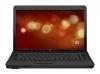 Compaq Essential 610 (VC274EA) (Celeron T1500 1860 Mhz/15.6