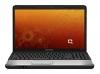 Compaq PRESARIO CQ60-410eg (Athlon X2 QL-65 2100 Mhz/15.6
